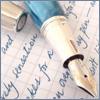 souveran: miya argento turquoise (miya)