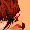 solaris9: (seiten taisei: vicious)