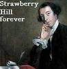 sir_guinglain: (HoraceWalpole)