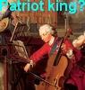 sir_guinglain: (PatriotKing)