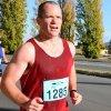 luckycanuck: (half marathon)