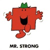 luckycanuck: (Mr Strong)