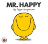 luckycanuck: (Mr Happy)