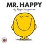 luckycanuck: (Mr Happy)