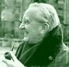 sir_guinglain: (Tolkien)