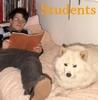 sir_guinglain: (Students)