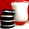 libelula: (Food - Oreos)