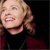 cleo: (Kings: Rose smiling)