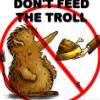 troll_u: (pic#260573)