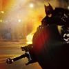 thebrucewayne: (Batman: Batpod)