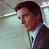 thebrucewayne: (Bruce: Business face)