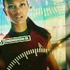 nan: ([stxi] Uhura - hardest worker here)