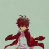 erisabesu: (Hibari)