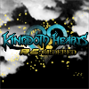 re_ordered: (Kingdom Hearts: REOrdered)