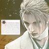 kabuki: (Default)