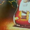 thedevilsminion: (guitar)