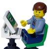 lostcarpark: (Lego geek)