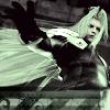 sephiroth: (pic#2610175)