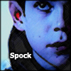aethel: (spock young)