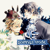 pairings_trade: (pic#2610565)