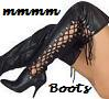compy: (boots)