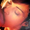 loistheintrepid: (kiss)
