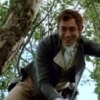 mrthomaslowell: (Thomas Is In A Tree.  Again.)
