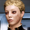 eighthphase: (mass effect//cam casual)