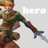 alexfoster451: (Legend of Zelda)