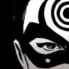 superdickery: (lady bullseye)