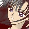 faithfulflame: (Rei Kind look)