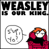 emma_moon: (Weasley is our king)