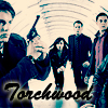 emma_moon: (Torchwood group)