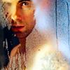 alchemy: Adam Levine ([music] My breath on your neck.)