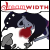 soc_puppet: Marceline the Vampire Queen [Adventure Time] drinks red from a dreamsheep (Marceline the Vampire Queen, Omnomnom, Dreamsheep Drinking Game)