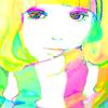 fairyblue: (bright)