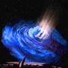 beatrice_otter: DS9 wormhole (DS9)