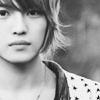 chullie: (Jaejoong; simple)