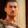 heyninja: (Spartacus, ILU ANDY)