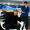 shirozora: (Kirk and McCoy)