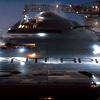 shirozora: (Star Trek - USS Enterprise)