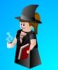 ext_29767: LegoMe (LegoMe)