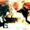 shirozora: (Mythbusters - we like explosions)
