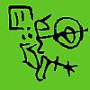 lorwolm: (Default)