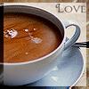 eretria: a cup of Assam (default)