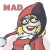 minutia_r: (madgirl)