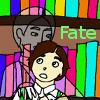 minutia_r: (fate)