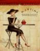 saga_zp: (martini)