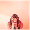 soulandscript: (oth ;; haley ;; just breathe)