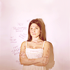 soulandscript: (oth ;; brooke ;; stand up)